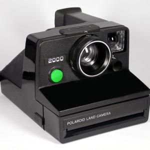 polaroid-2000